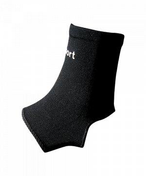 uhlsport-knoechelbandage-ungepolstert-men-herren-erwachsene-schwarz-f02-1006951.jpg