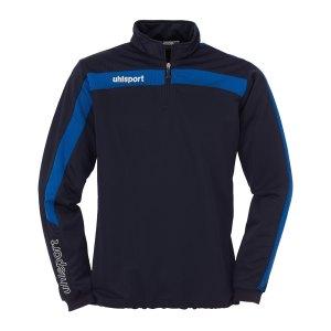 uhlsport-liga-1-4-zip-top-sweatshirt-kids-kinder-blau-f02-1002087.jpg