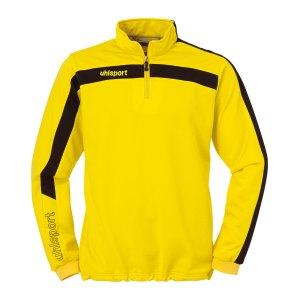 uhlsport-liga-1-4-zip-top-sweatshirt-kids-kinder-gelb-f03-1002087.jpg