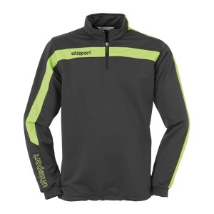 uhlsport-liga-1-4-zip-top-sweatshirt-kids-kinder-grau-gruen-f04-1002087.jpg