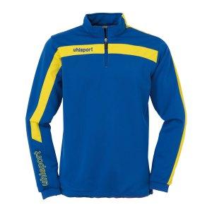 uhlsport-liga-1-4-zip-top-sweatshirt-men-herren-erwachsene-blau-gelb-f07-1002087.jpg