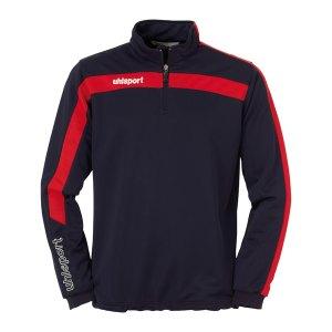 uhlsport-liga-1-4-zip-top-sweatshirt-men-herren-erwachsene-blau-rot-f06-1002087.jpg