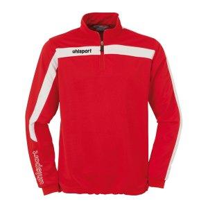 uhlsport-liga-1-4-zip-top-sweatshirt-men-herren-erwachsene-rot-weiss-f01-1002087.jpg