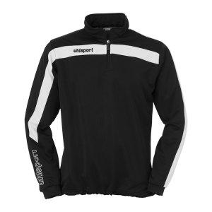 uhlsport-liga-1-4-zip-top-sweatshirt-men-herren-erwachsene-schwarz-f05-1002087.jpg