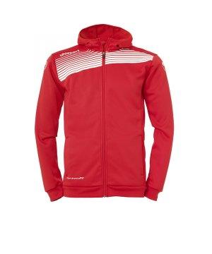 uhlsport-liga-2-0-kapuzenjacke-rot-weiss-f01-training-jacket-fullzip-hoody-mannschaften-teamsport-vereine-men-1005160.jpg