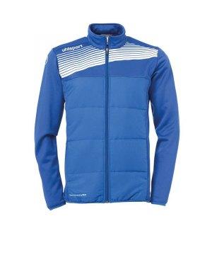 uhlsport-liga-2-0-multijacke-blau-weiss-f06-jacket-training-teamsport-vereine-mannschaften-ausstattung-men-herren-1005156.jpg