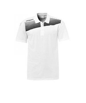 uhlsport-liga-2-0-poloshirt-kids-weiss-f09-polo-kurzarm-shirt-top-mannschaften-teamsport-vereine-kinder-1002138.jpg