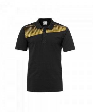uhlsport-liga-2-0-poloshirt-schwarz-gold-f03-polo-kurzarm-shirt-top-mannschaften-teamsport-vereine-men-herren-1002138.jpg