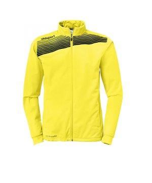 uhlsport-liga-2-0-polyesterjacke-gelb-schwarz-f04-trainingsjacke-jacket-teamsport-vereine-mannschaften-men-herren-1005145.jpg