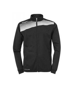 uhlsport-liga-2-0-polyesterjacke-kids-schwarz-f02-trainingsjacke-jacket-teamsport-vereine-mannschaften-kinder-1005145.jpg