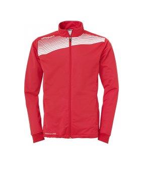 uhlsport-liga-2-0-polyesterjacke-rot-weiss-f01-trainingsjacke-jacket-teamsport-vereine-mannschaften-men-herren-1005145.jpg