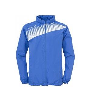 uhlsport-liga-2-0-regenjacke-kids-blau-f06-allwetterjacke-jacket-mannschaften-teamsport-vereine-kinder-1003285.jpg