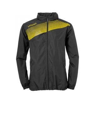 uhlsport-liga-2-0-regenjacke-schwarz-gelb-f04-allwetterjacke-jacket-mannschaften-teamsport-vereine-men-herren-1003285.jpg