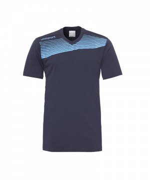 uhlsport-liga-2-0-trainingsshirt-dunkelblau-f07-kurzarm-top-shortsleeve-teamsport-vereine-mannschaften-men-herren-1002137.jpg
