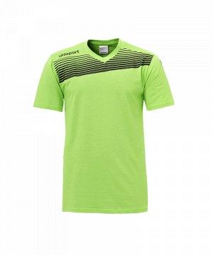 Uhlsport Liga 2 0 Training T Shirt Fussball Training Team