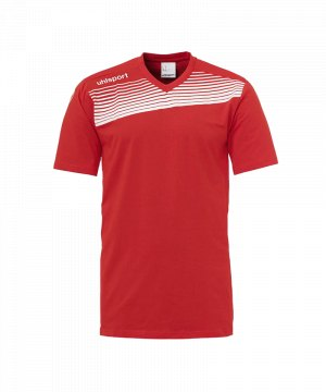 uhlsport-liga-2-0-trainingsshirt-rot-weiss-f01-kurzarm-top-shortsleeve-teamsport-vereine-mannschaften-men-herren-1002137.jpg