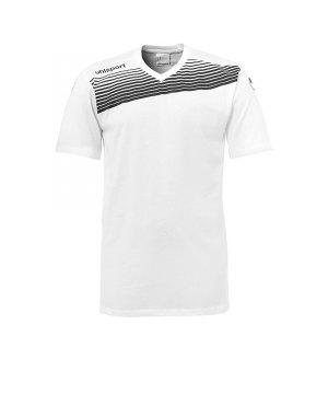 uhlsport-liga-2-0-trainingsshirt-weiss-schwarz-f09-kurzarm-top-shortsleeve-teamsport-vereine-mannschaften-men-herren-1002137.jpg