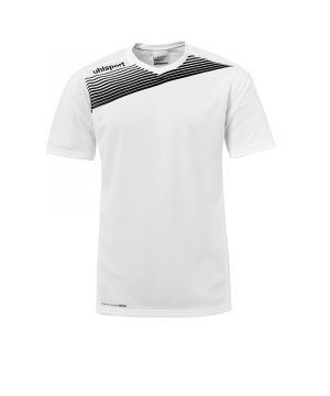 uhlsport-liga-2-0-trikot-kurzarm-weiss-schwarz-f09-jersey-shortsleeve-teamsport-vereine-mannschaften-men-herren-1003283.jpg