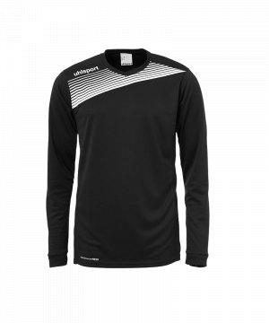 uhlsport-liga-2-0-trikot-langarm-schwarz-weiss-f02-jersey-longsleeve-teamsport-vereine-mannschaften-men-herren-1003284.jpg