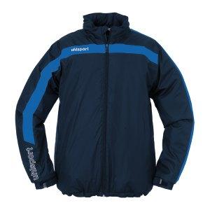 uhlsport-liga-coachjacke-jacke-kids-kinder-blau-f02-1005594.jpg