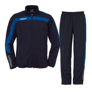 uhlsport-liga-polyesteranzug-jacke-hose-kids-kinder-junior-children-blau-1005126-1005127.jpg