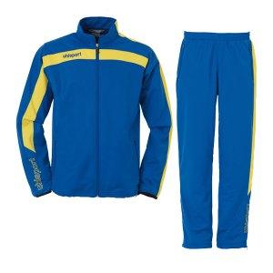 uhlsport-liga-polyesteranzug-jacke-hose-kids-kinder-junior-children-blau-gelb-1005126-1005127.jpg