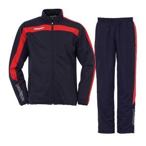 uhlsport-liga-polyesteranzug-jacke-hose-kids-kinder-junior-children-blau-rot-1005126-1005127.jpg