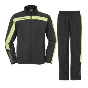 uhlsport-liga-polyesteranzug-jacke-hose-men-herren-erwachsene-grau-gruen-1005126-1005127.jpg
