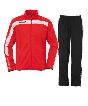 uhlsport-liga-polyesteranzug-jacke-hose-men-herren-erwachsene-rot-schwarz-weiss-1005126-1005127.jpg