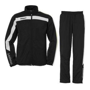 uhlsport-liga-polyesteranzug-jacke-hose-men-herren-erwachsene-schwarz-weiss-1005126-1005127.jpg