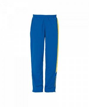 uhlsport-liga-polyesterhose-trainingshose-lang-kinder-children-kids-blau-gelb-f07-1005127.jpg