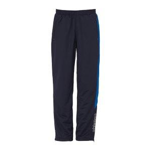 uhlsport-liga-polyesterhose-trainingshose-lang-men-herren-erwachsene-blau-f02-1005127.jpg