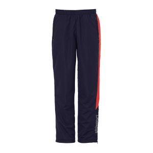 uhlsport-liga-polyesterhose-trainingshose-lang-men-herren-erwachsene-blau-rot-f06-1005127.jpg