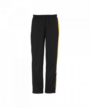 uhlsport-liga-polyesterhose-trainingshose-lang-men-herren-erwachsene-schwarz-gelb-f03-1005127.jpg
