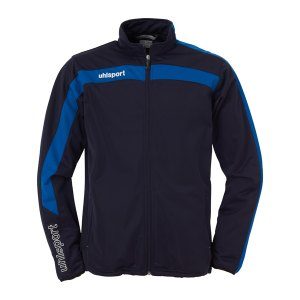 uhlsport-liga-polyesterjacke-trainingsjacke-kinder-children-kids-blau-f02-1005126.jpg