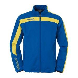 uhlsport-liga-polyesterjacke-trainingsjacke-kinder-children-kids-blau-f07-1005126.jpg
