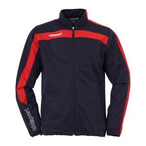 uhlsport-liga-polyesterjacke-trainingsjacke-men-herren-erwachsene-blau-rot-f06-1005126.jpg