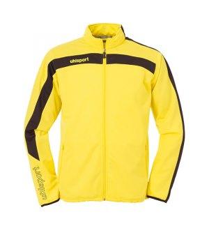 uhlsport-liga-polyesterjacke-trainingsjacke-men-herren-erwachsene-gelb-schwarz-f03-1005126.jpg