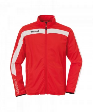 uhlsport-liga-polyesterjacke-trainingsjacke-men-herren-erwachsene-rot-weiss-f01-1005126.jpg
