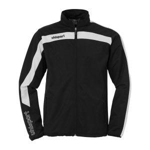 uhlsport-liga-polyesterjacke-trainingsjacke-men-herren-erwachsene-schwarz-weiss-f05-1005126.jpg