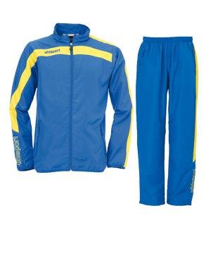uhlsport-liga-praesentationsanzug-webjacke-webhose-kids-kinder-junior-blau-gelb-1005128-1005129.jpg