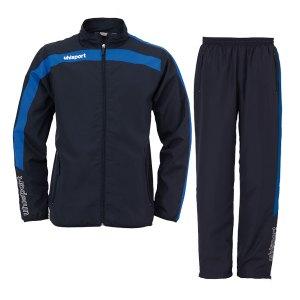 uhlsport-liga-praesentationsanzug-webjacke-webhose-men-herren-erwachsene-blau-1005128-1005129.jpg