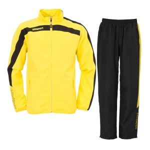 uhlsport-liga-praesentationsanzug-webjacke-webhose-men-herren-erwachsene-gelb-schwarz-1005128-1005129.jpg