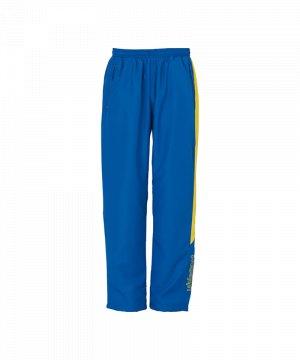 uhlsport-liga-praesentationshose-webhose-hose-lang-kinder-children-kids-blau-gelb-f06-1005129.jpg
