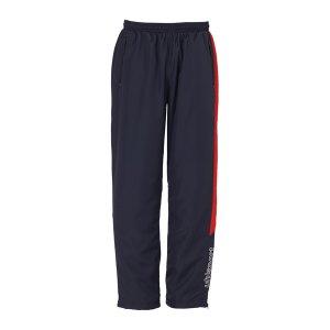 uhlsport-liga-praesentationshose-webhose-hose-lang-men-herren-erwachsene-blau-rot-f05-1005129.jpg