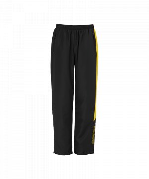 uhlsport-liga-praesentationshose-webhose-hose-lang-men-herren-erwachsene-schwarz-gelb-f03-1005129.jpg
