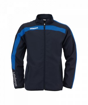 uhlsport-liga-praesentationsjacke-webjacke-kinder-children-kids-blau-f02-1005128.jpg