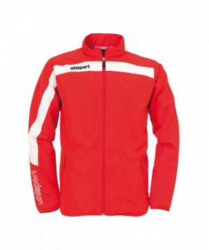 uhlsport-liga-praesentationsjacke-webjacke-kinder-children-kids-rot-weiss-f01-1005128.jpg