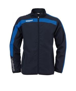 uhlsport-liga-praesentationsjacke-webjacke-men-herren-erwachsene-blau-f02-1005128.jpg