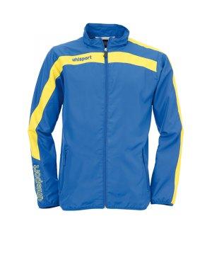 uhlsport-liga-praesentationsjacke-webjacke-men-herren-erwachsene-blau-gelb-f07-1005128.jpg